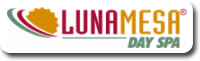 Luna Mesa Day Spa Inc.